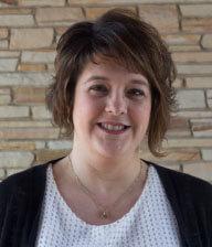 Amy Stiffler - Executive Director