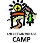 Antiochian Village Camp Logo