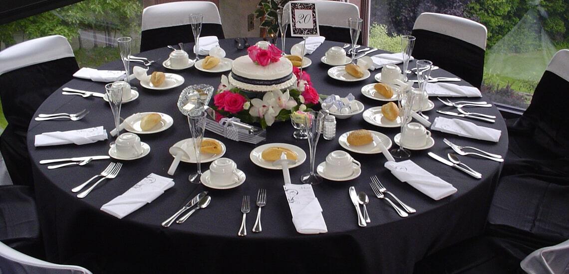 antiochian-village-wedding-pictures-player-2