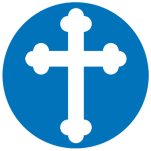 http://www.antiochianvillage.org/wp-content/uploads/cropped-Orthodox_cross.png