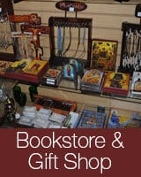 bookstore-gift-shop-nav-new-color