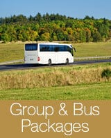 bus-group-tour-nav-new-color
