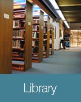 library-nav-new-color