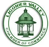 Affiliations - Ligonier Valley Chamber of Commerce