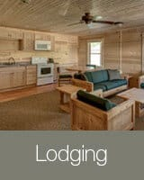 lodging-nav-new-color-new-image