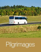 main-button-with-text-new-pilgrimages