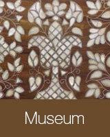 museum-nav-new-color