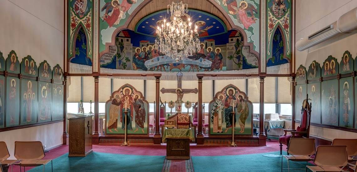 the-chapel-2