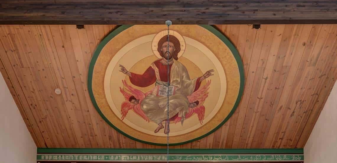 the-chapel-3
