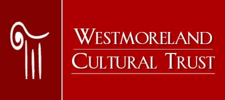 Affiliations - Westmoreland Chamber of Commerce